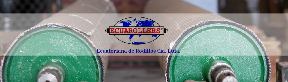 Ecuarollers